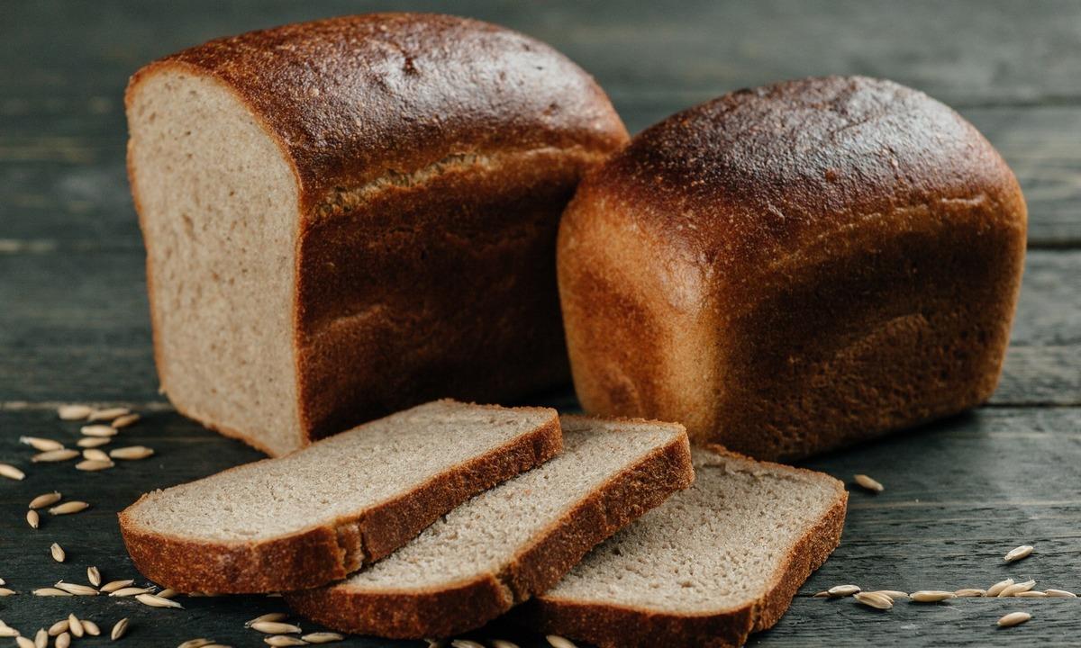 черный, хлеб, буханка, олония, магазин, пекарня, хлеб, выпечка, купить продукты, акции, низкие цены, петрозаводск