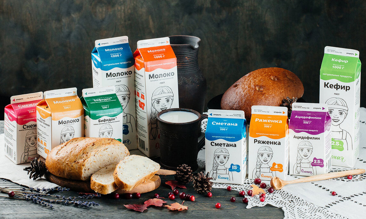 олония, молочные продукты. олонецкий молочнй комбинат, интернет-магазин, доставка, скидки, акция