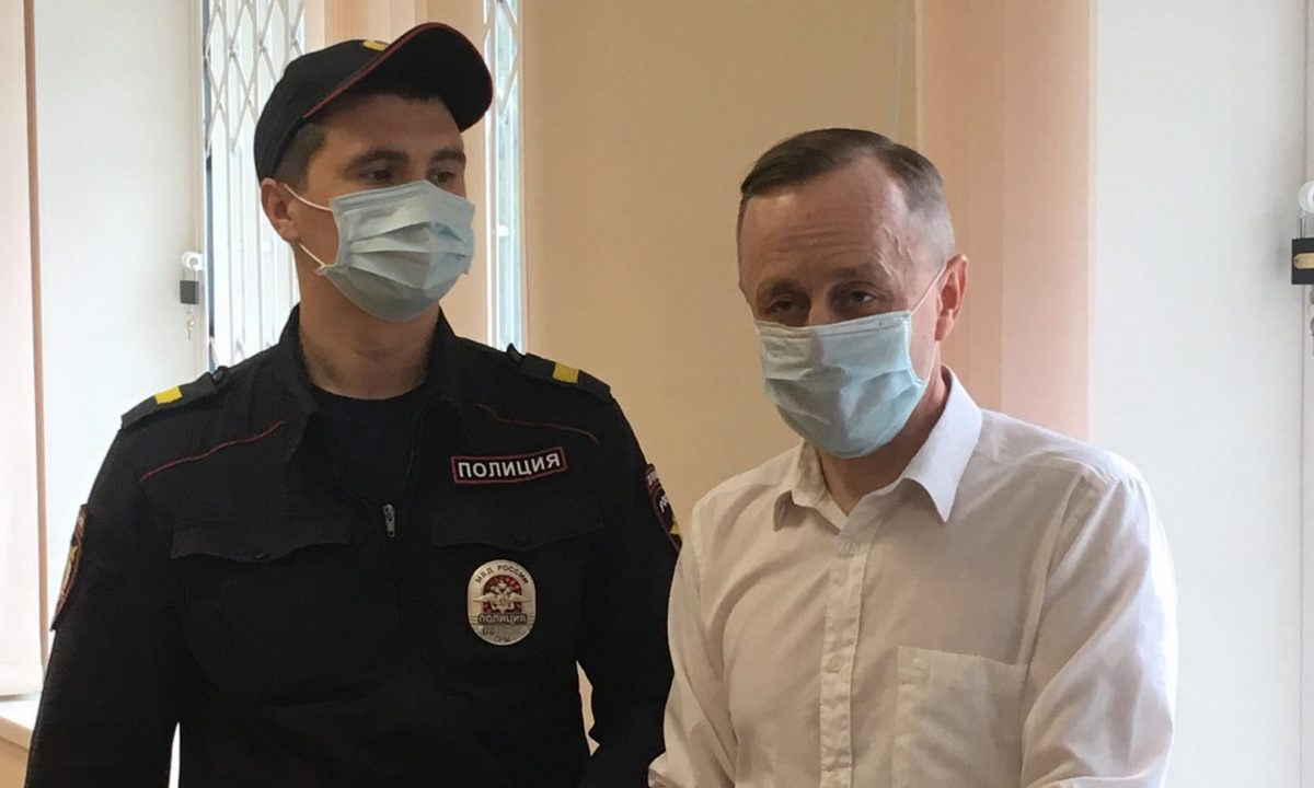 учитель, Сыропятов, признали виновным, педагог