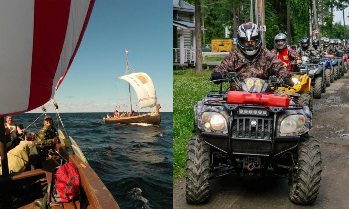 карелия онлайн, туры, карелия, путешествие по карелии, туры по карелии, что посмотреть в карелии, маршрут по карелии, воттоваара как добраться, тур по белому морю, киты, кивач, гирвас, рускеала, джип тур, баня, для компании, для группы