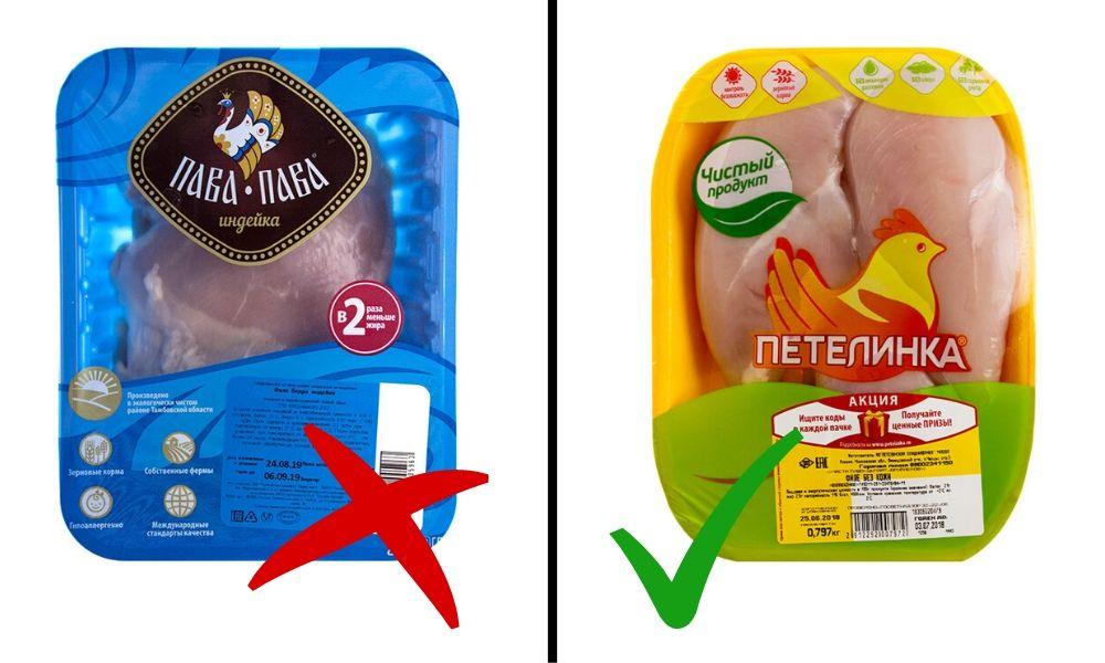 продукты, росконтроль, черный список, продукты, нельзя, покупать, популярные продукты