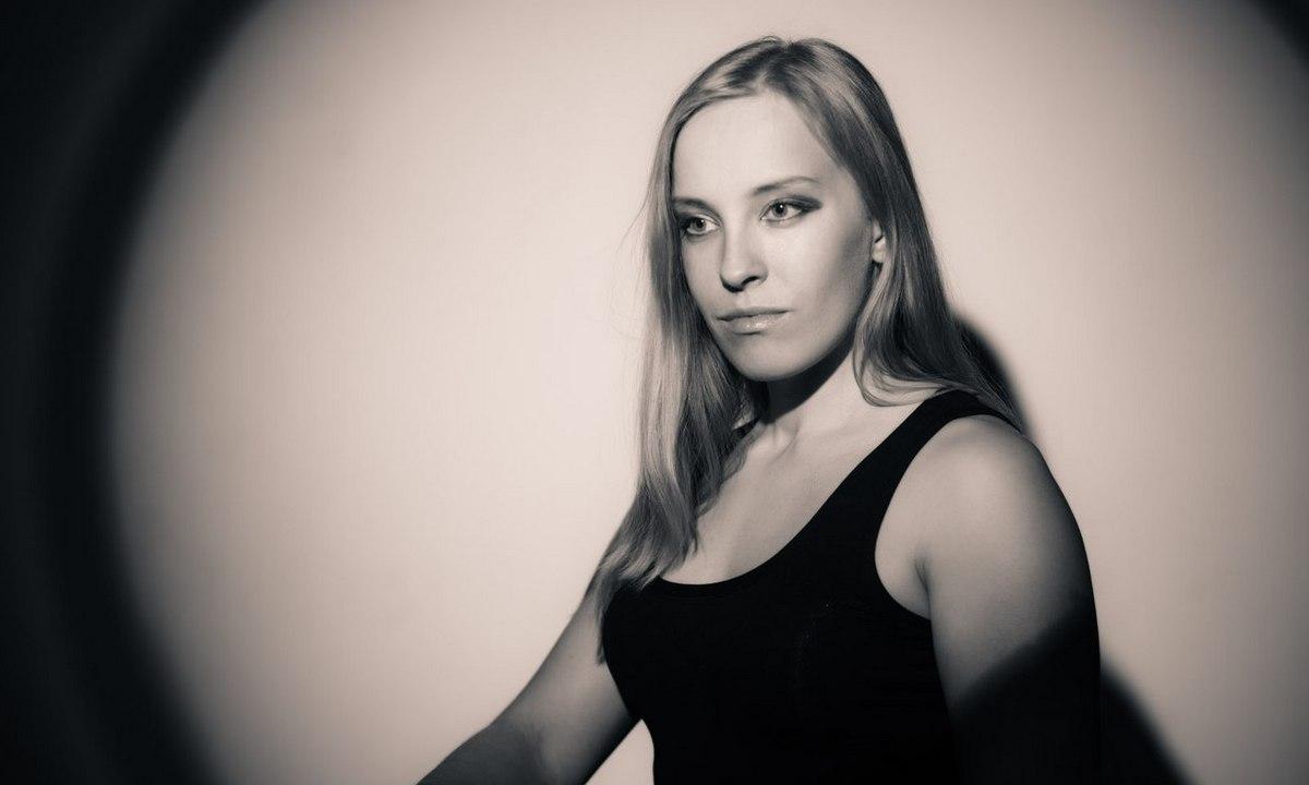 Никитина, блогер, погибла
