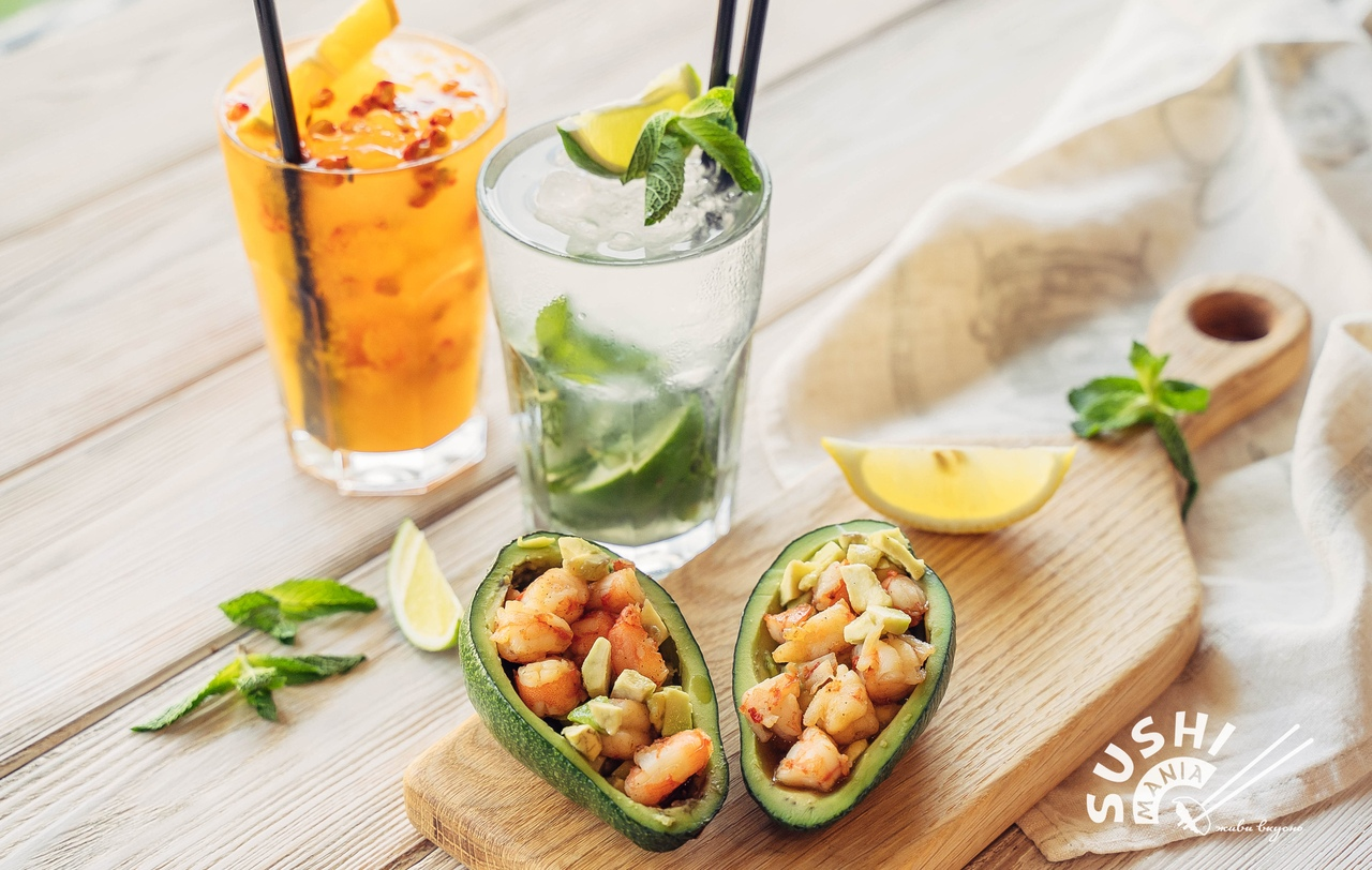 карелия, петрозаводск, суши, сушимания, sushimania, роллы, вкусные суши, вкусные роллы, птз, суши в петрозаводске, купить суши, заказать роллы