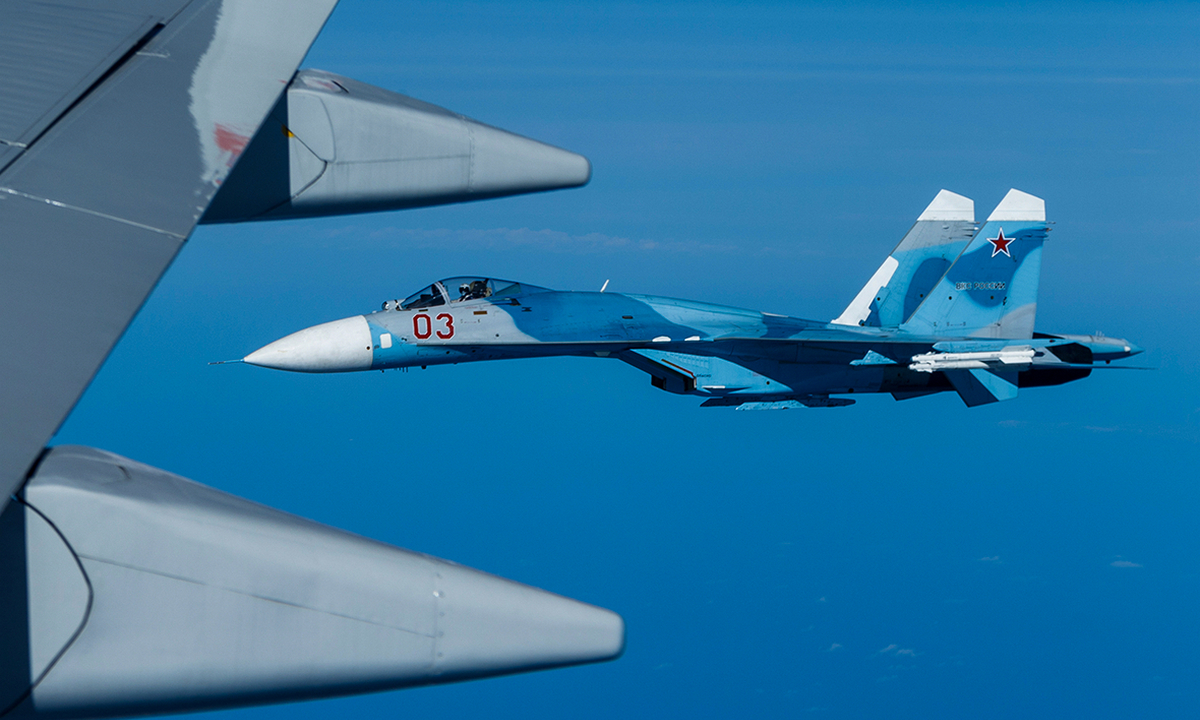 Су-27, самолеты, истребители