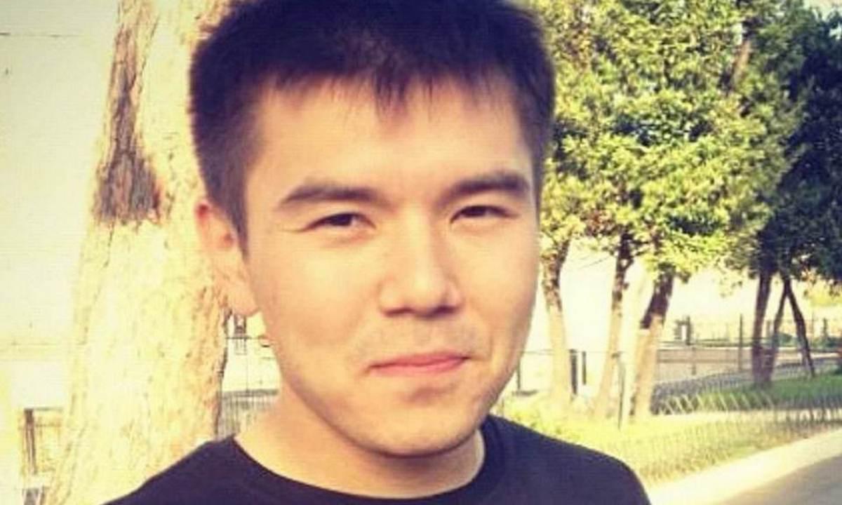 Айсултан Назарбаев, Казахстан, коррупция, умер