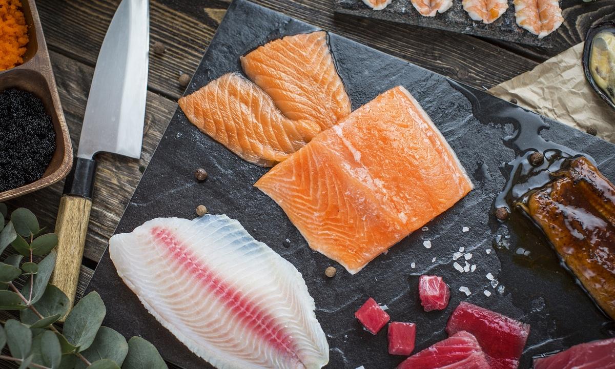сушимания, ингредиенты для суши, петрозаводск, карелия, магазин, каталог, смотреть, продукты, японская кухня, доставка
