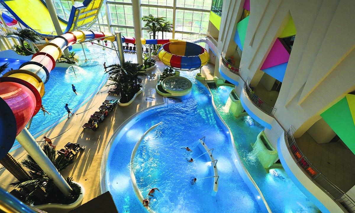 третья очередь, лотос плаза, 3 очередь, петрозаводск, карелия, аквапарк, когда построят