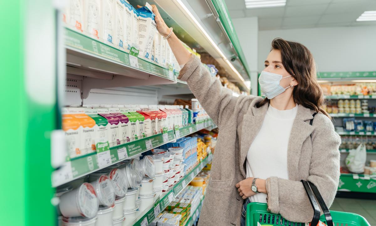 олония, магазин, купить продукты, петрозаводск, интернет-магазин, заказать продукты, доставка, акция, низкие целы, олонецкий молочный комбинат