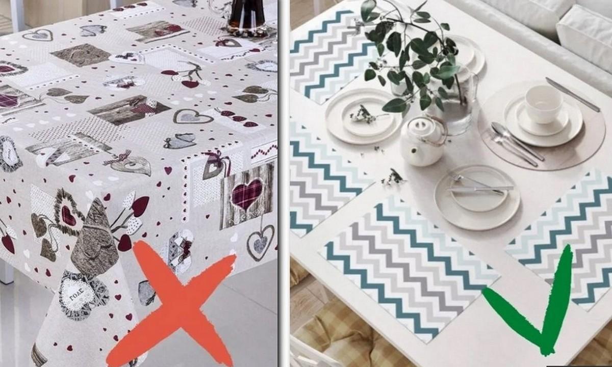 дизайн, квартира, стол