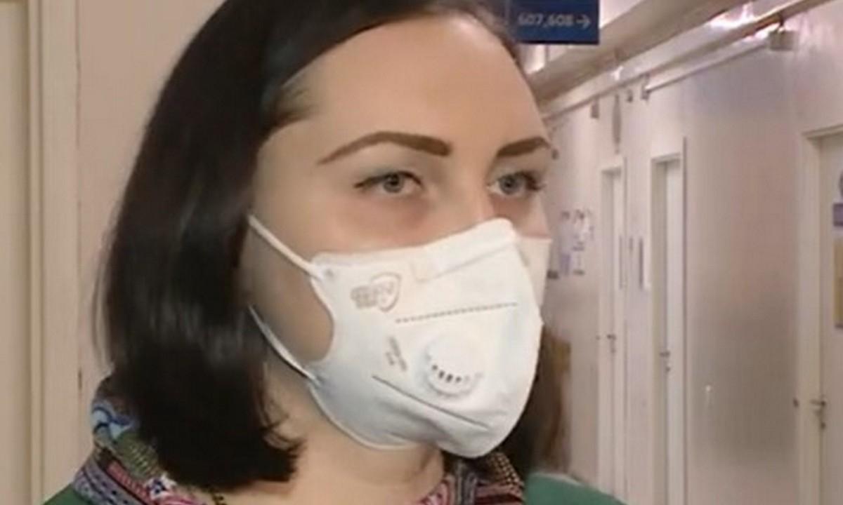 вакцина, привились, Петрозаводск