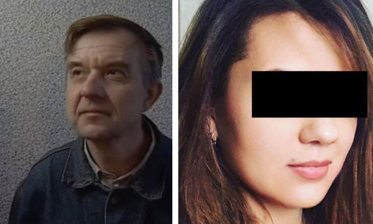 Скопинский маньяк», 4 года державший девушек в подвале, выйдет на свободу | Новости Петрозаводска - БезФормата