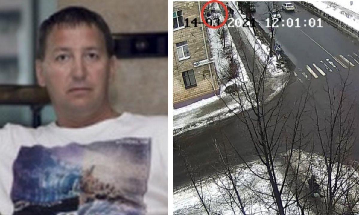 Директор управляющей компании Владимир Штогрин отправлен под стражу