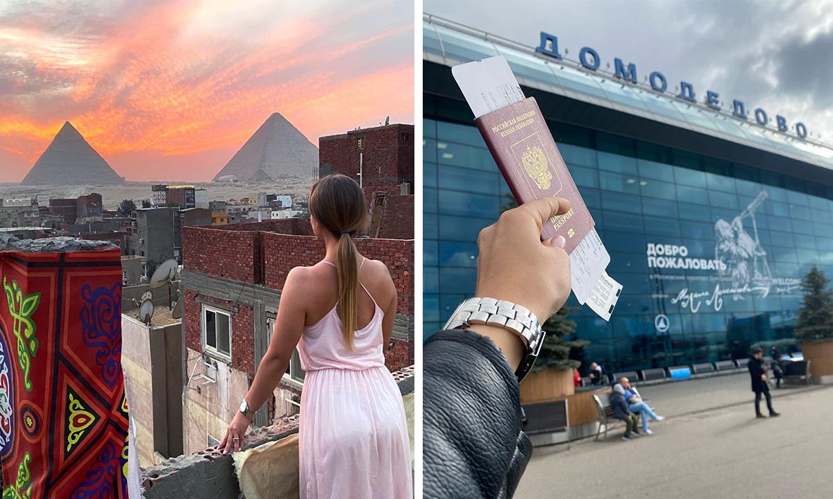 Египет 2021 год. Отпуск. Туристы из россии. путешествие 2021. пирамиды. домодедово