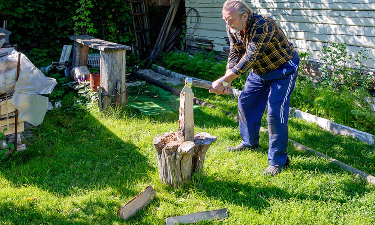 Дачники в РФ смогут вернуть часть денег при строительстве дома