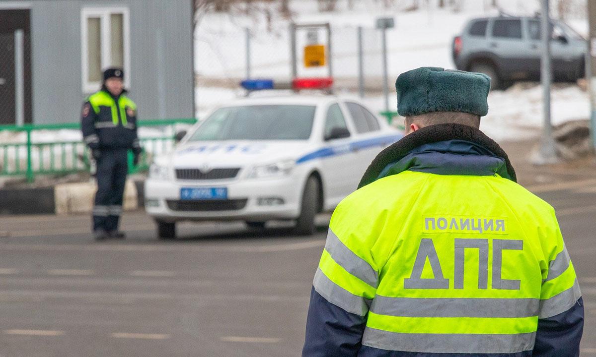 В России хотят ввести новые штрафы