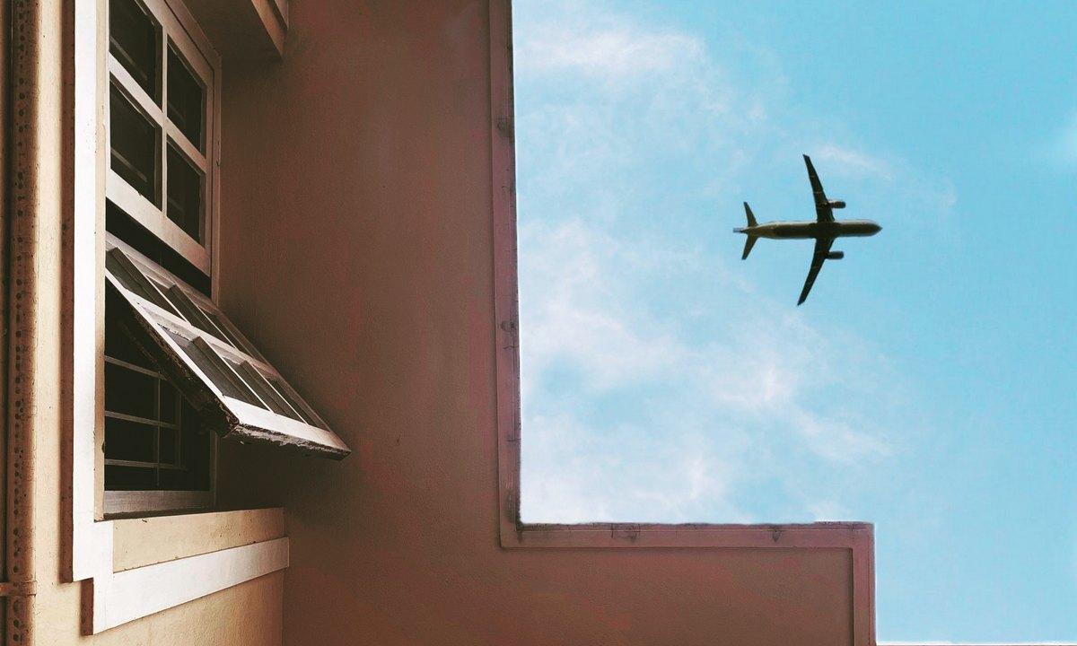 самолет летит, отпуск, билеты на юг из петрозаводска, тапиола тур