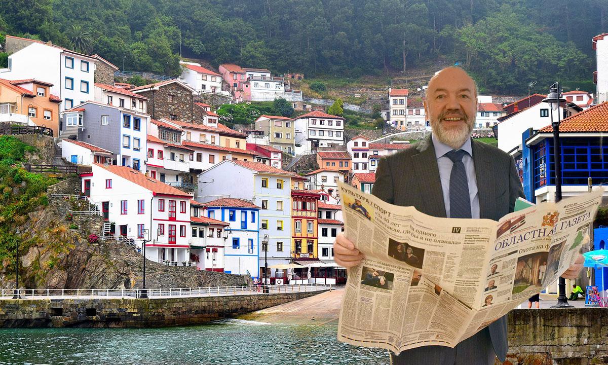 Депутаты отказались запрещать чиновникам владеть зарубежной недвижимостью