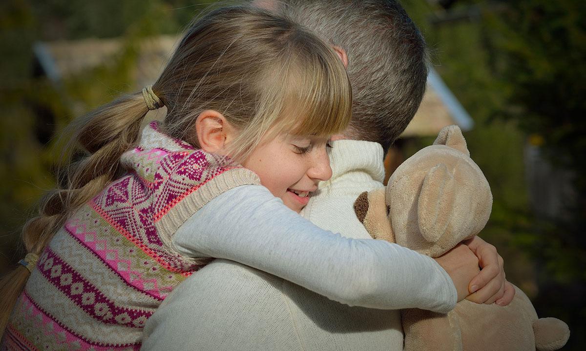 КС разъяснит права семей с суррогатными детьми на маткапитал