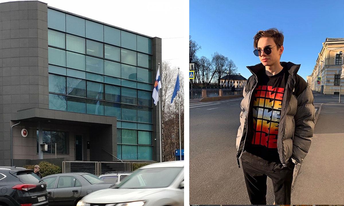 Из-за пандемии у россиян возникли проблемы с поступлением в финские вузы