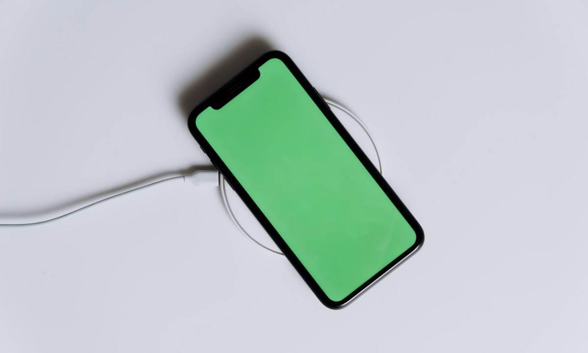 Мегафон смартфон
