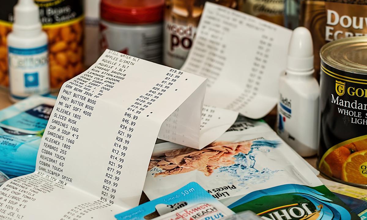 Аналитики назвали товары, цены на которые выросли больше всего