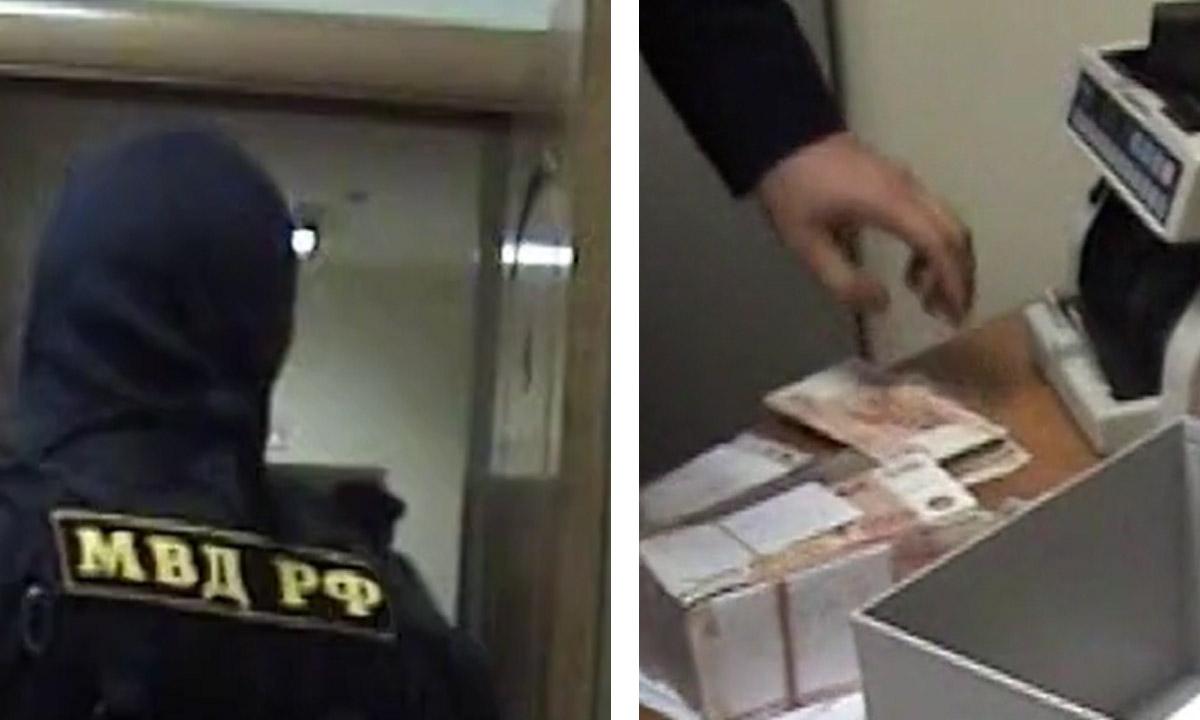 В Карелии на бизнесменов завели уголовное дело из-за невыплаты зарплаты