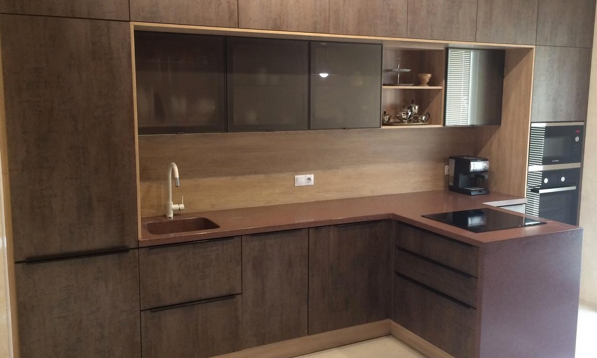 кухня, заказать кухню, формат, мебель, петрозаводск