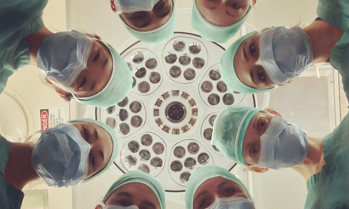 рак, болезнь, врачи