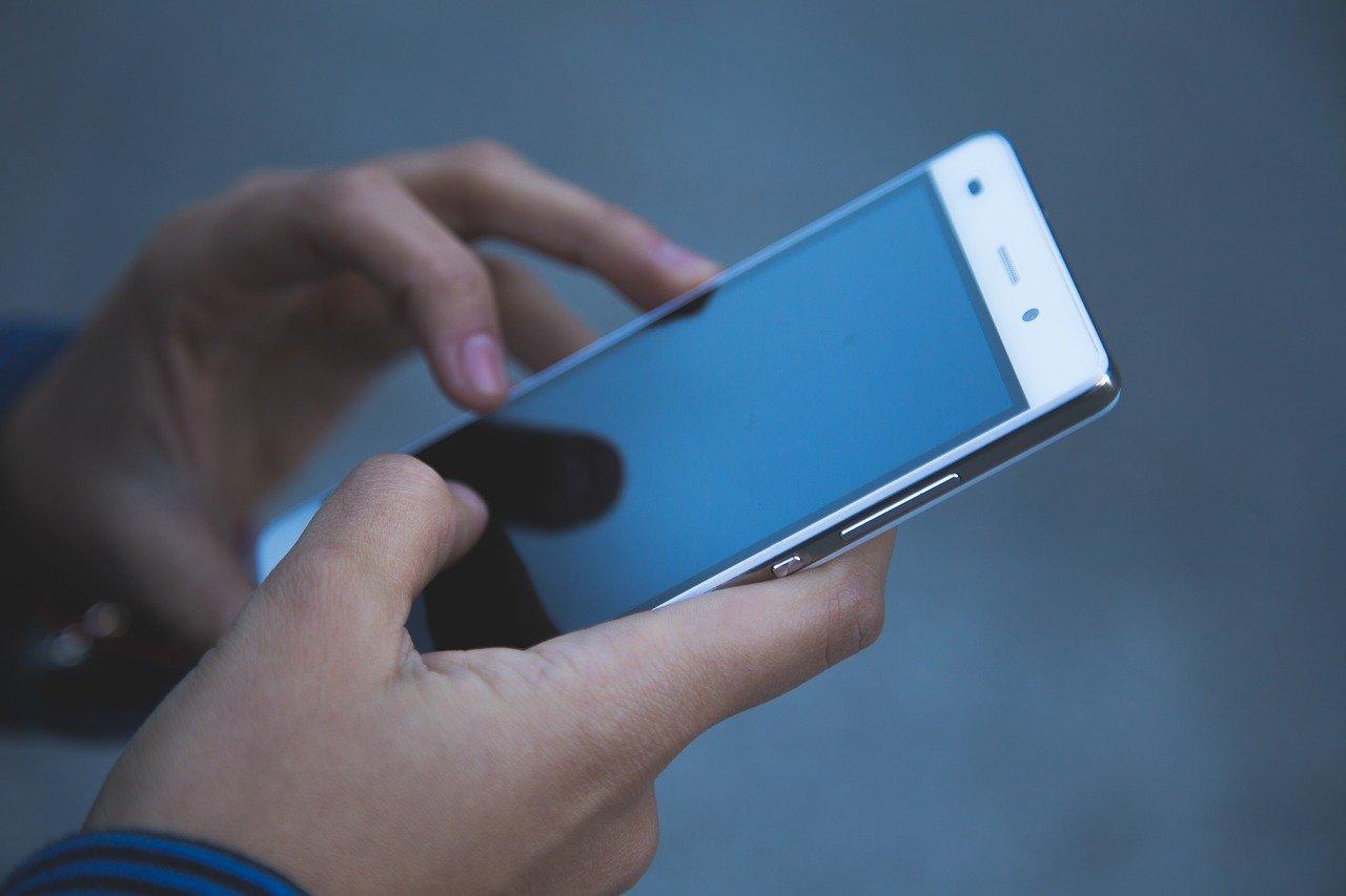 Какие смартфоны в тренде в Карелии, карелия смартфон, мегафон карелия