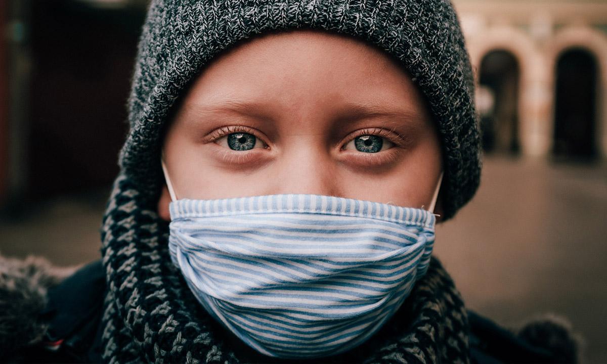Онколог рассказал о влиянии одежды на развитие рака