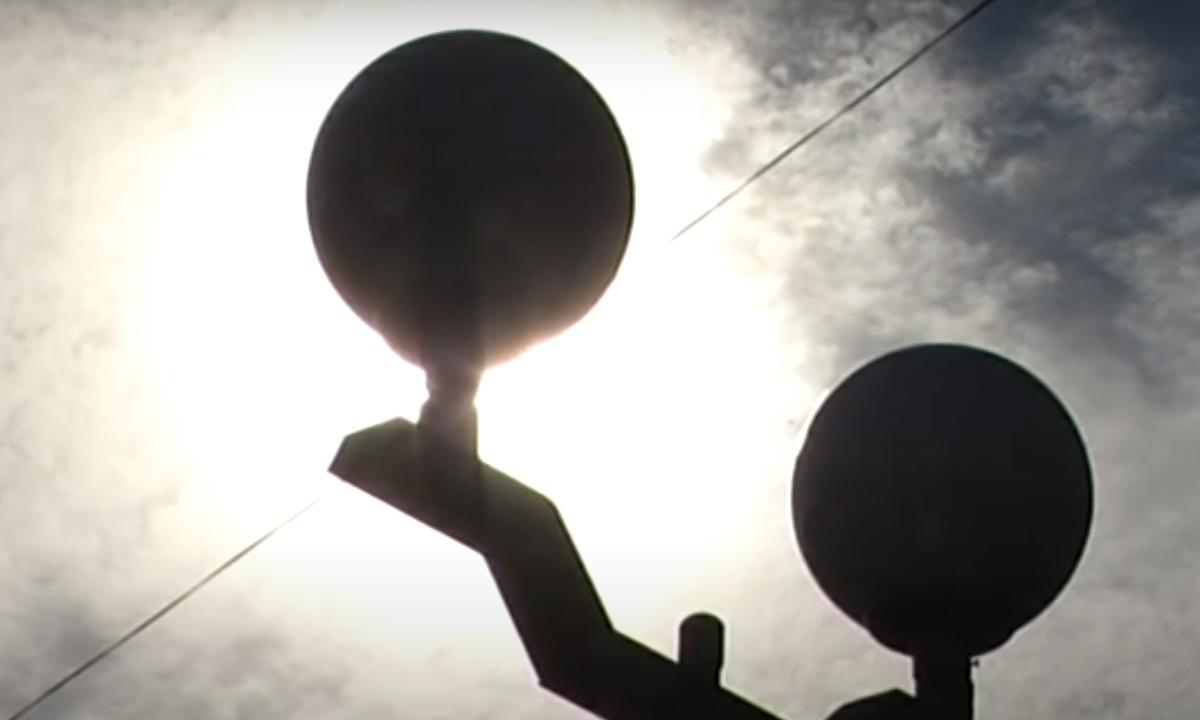 Солнечное затмение увидят жители Карелии