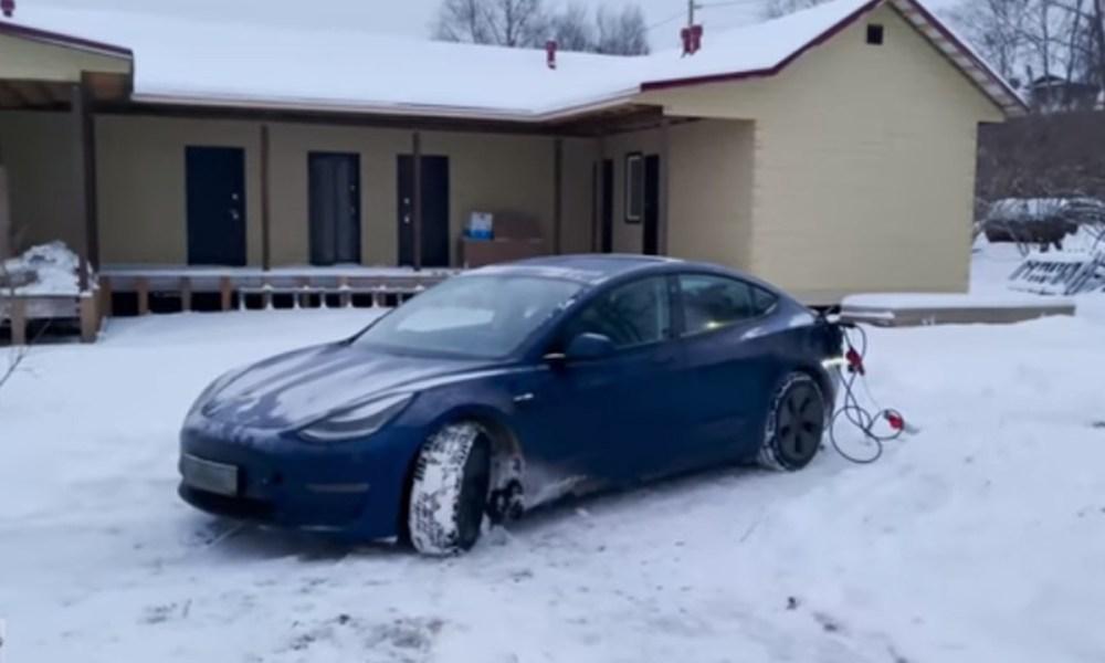 Автомобилистов в Карелии освободят от транспортного налога: льгота доступна для избранных