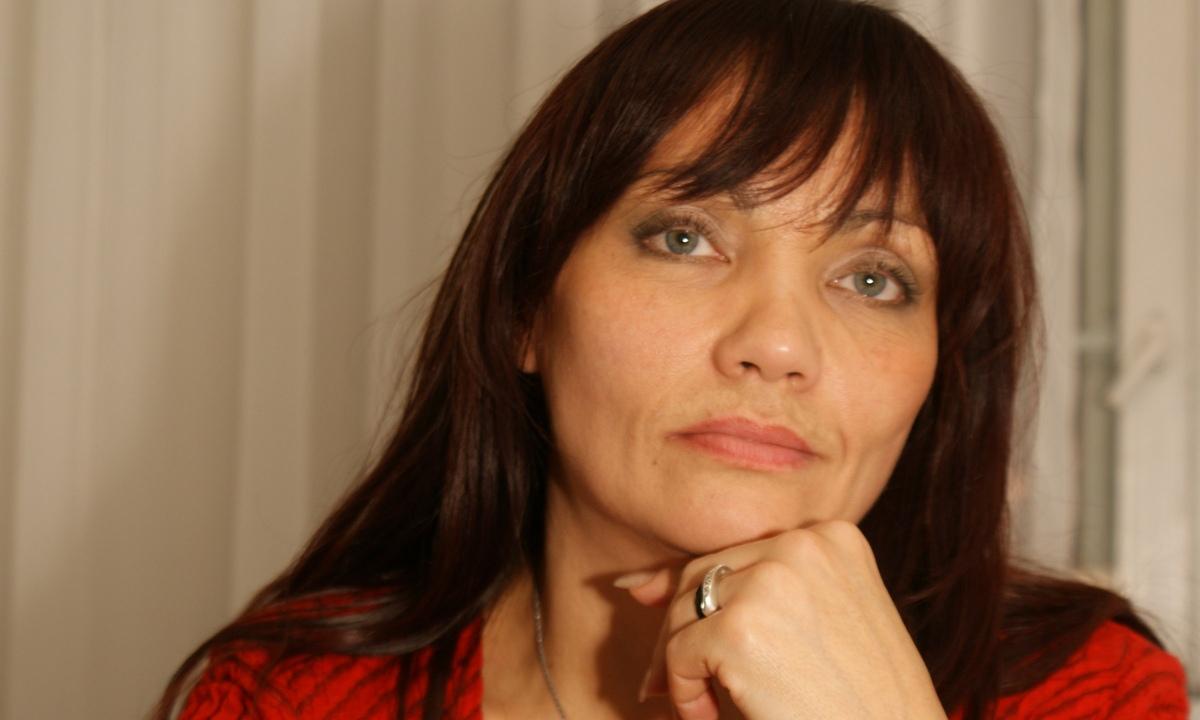 Екатерина Яршина, модельер
