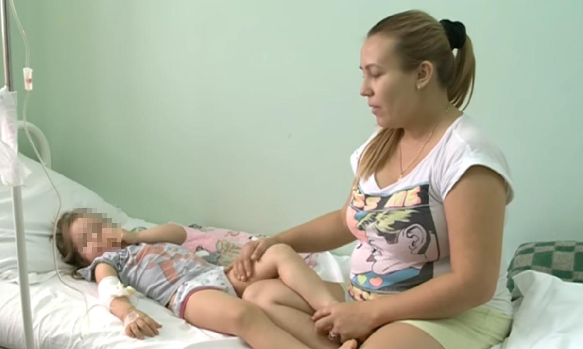 В Карелии свыше 5 тысяч детей заразились ковидом с начала пандемии