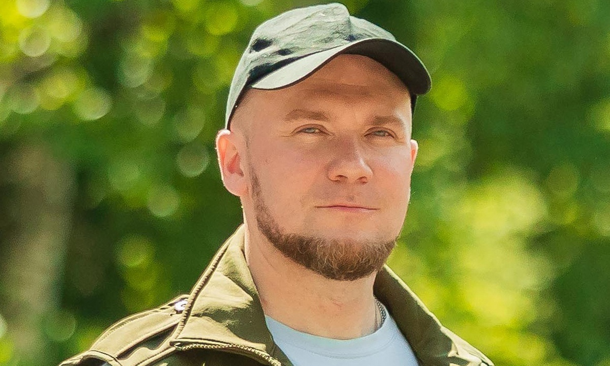 умер сотрудник заповедника Кивач