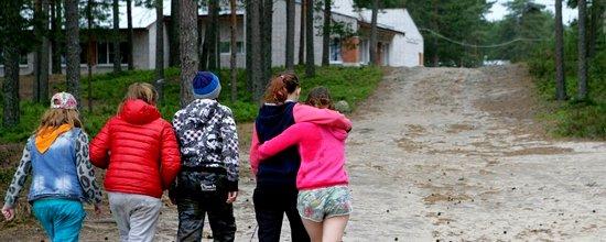 Суд оправдал чиновников по делу о гибели школьников на Сямозере