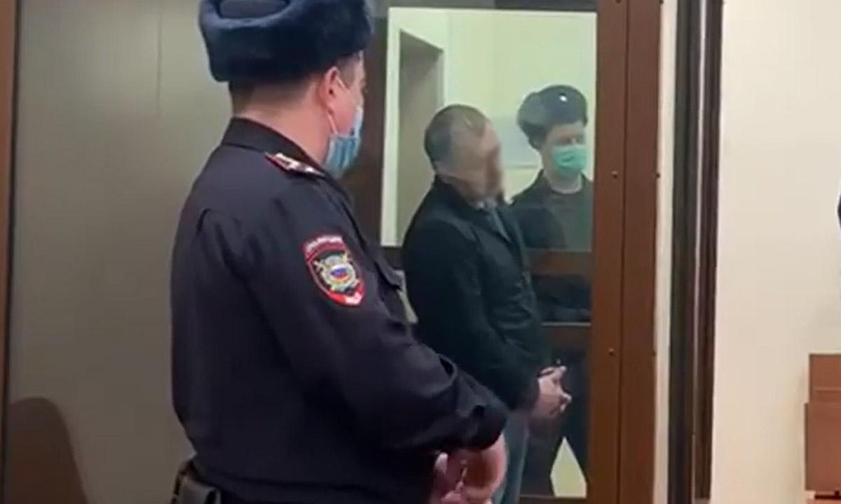 Предпринимателя, который поверил главе одного из поселений Карелии, обвинили в расхищении бюджета