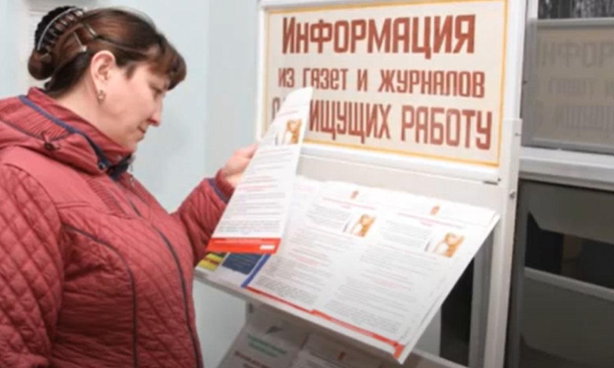 Депутаты хотят увеличить рабочую неделю