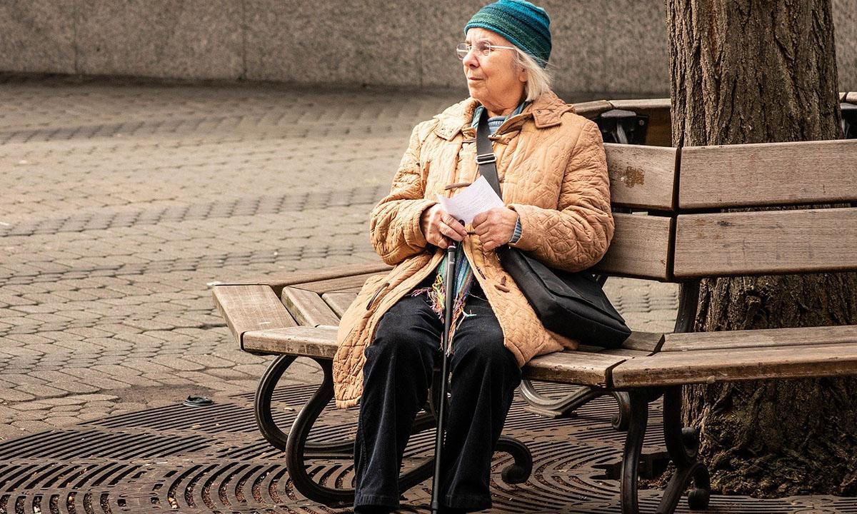 В правительстве уточнило, как досрочно выйти на пенсию