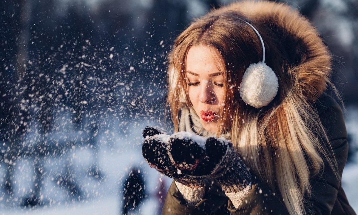 тур, зима, россияне